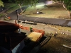 night-track-pit03